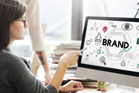 The importance of the online personal brand and how to embrace it