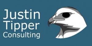 JT-Logo-400px